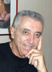 Jacques Lecocq2